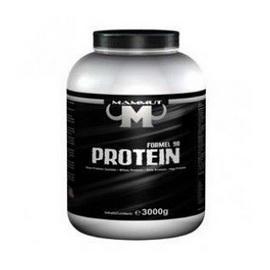 Formel 90 Protein (3 kg)