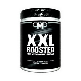 XXL Booster (500 g)