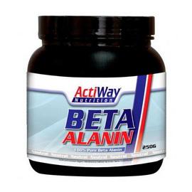 Pure Beta-Alanin (250 g)
