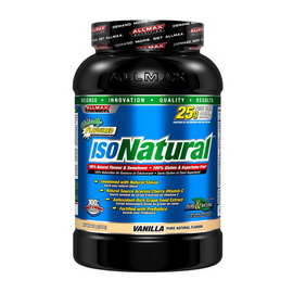 IsoNatural (908 g)