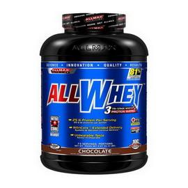 AllWhey (2.27 kg)