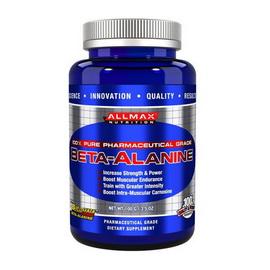 Beta-Alanine (100 g)