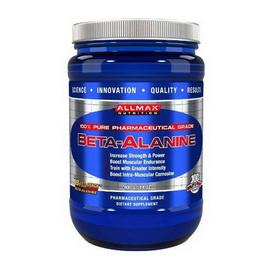 Beta-Alanine (400 g)