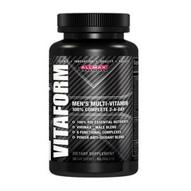 VitaForm (60 caps)
