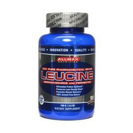 Leucine (100 g)