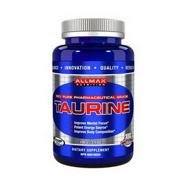 Taurine (100 g)