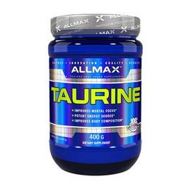 Taurine (400 g)