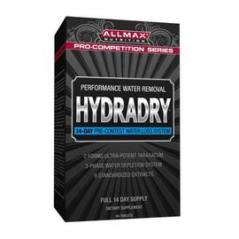 HydraDry (84 tab)