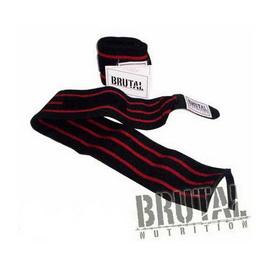 BRUTAL pairs wrist bands (AKP-810)