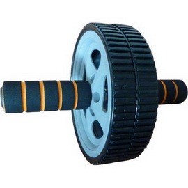 POWER AB WHEEL