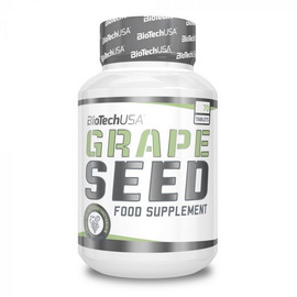 Grape seed (70 tablets)