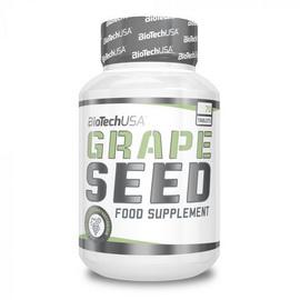 Grape seed (70 tablets)