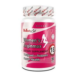 Women's ArginMax® (90 tablets)