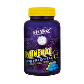 MineralFit (60caps)