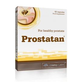 Prostatan (60 caps)