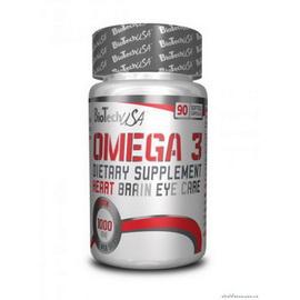 Natural Omega 3 E.D. (90 caps)