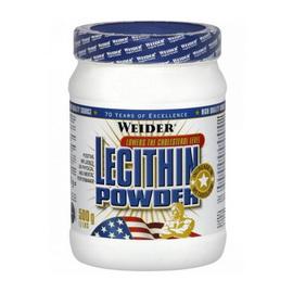 Lecithin Powder (500 g)