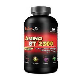 Amino ST 2300 (180 tabs)