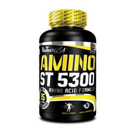 Amino ST 5300 (120 tabs)