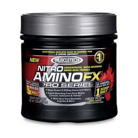 Nitro Amino FX PRO (385 g)