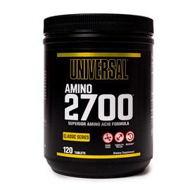 AMINO 2700 (120 tabl)