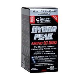 Hydro Peak Amino Acids (180 tab)