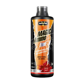 Amino Magic Fuel (1000 ml)