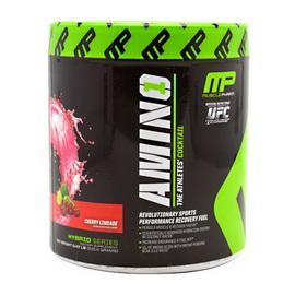 Amino 1 (215 g)