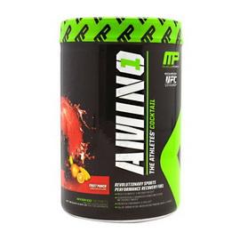 Amino 1 (427-460 g, 32 порции)