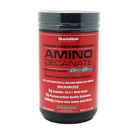 Amino Decanate (360 g)