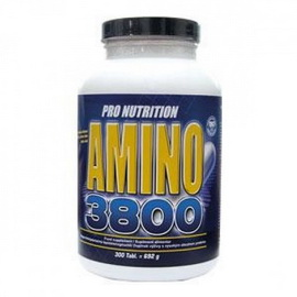 Amino 3800 (300 tabl)