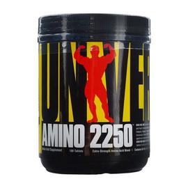 Amino 2250 Mg (180 tab)