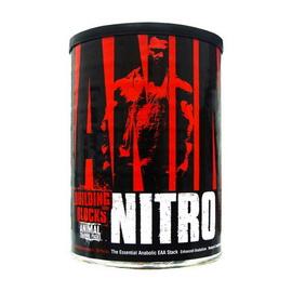 ANIMAL NITRO (30 pack)