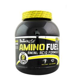 Amino Fuel (350 tabs)