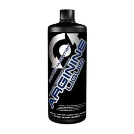 Liquid Arginine (1 l)