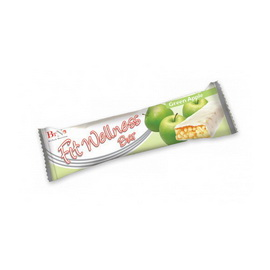 Fit Wellness Bar (30g / bar)