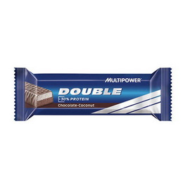 Double Protein Bar (60 g)