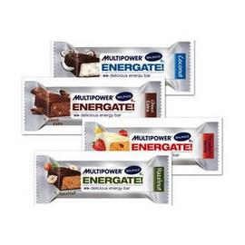 Energate Bar (35 g)