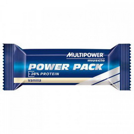 Power Pack Bar (35 g)
