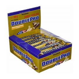 Double Pro Bar (24 x 100 g)