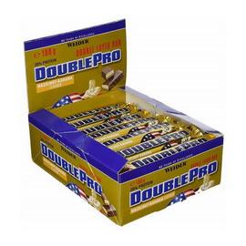 Double Pro Bar (24 x 50 g)