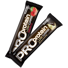 PRO Protein Bar (60g / bar)