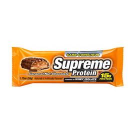 Supreme Bar 15 гр белка (50 g)