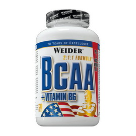 All Free Form BCAA (130 tab)