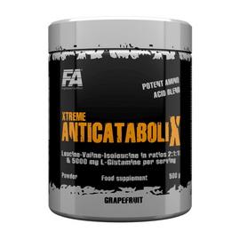 Xtreme Anticatabolix pure (500 g)