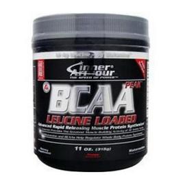 BCAA Peak (330 g)