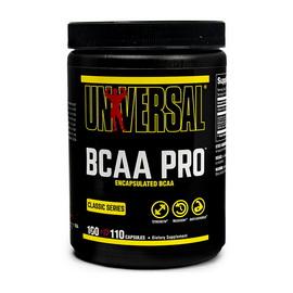 Bcaa Pro (100 caps)