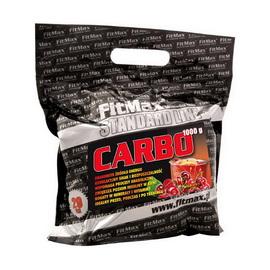 Carbo (1.0kg)