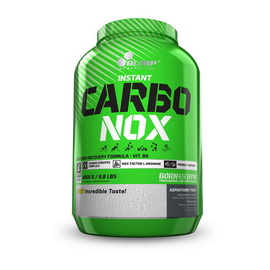 Carbo NOX (4000 g)