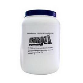 Dextrose (1000 g)